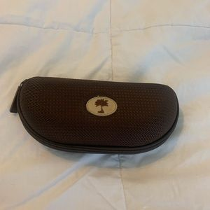 Costa sunglasses case